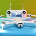 FiMI_A3_GPS_FPV_camera_drone