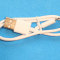 FiMI_A3_accessories_usb_cable