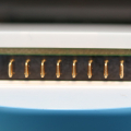 FiMI_A3_battery_connector