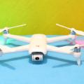 FiMI_A3_drone