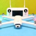FiMI_A3_quadcopter