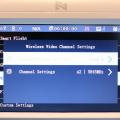FiMI_A3_settings_FPV_channel