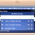 FiMI_A3_settings_GPS_settings