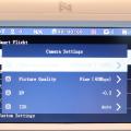 FiMI_A3_settings_camera_settings