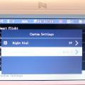 FiMI_A3_settings_custom