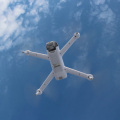 FiMI_A3_test_flight_3