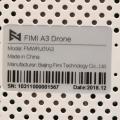 FiMI_A3_version