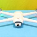 Xiaomi_FiMI_A3_drone