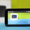 Xiaomi_Mijia_4K_Mini_Live_View_LCD