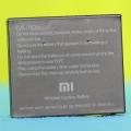 Xiaomi_Mijia_4K_Mini_battery