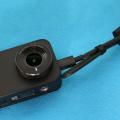 Xiaomi_Mijia_4K_Mini_charging_cable