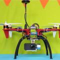 Xiaomi_Mijia_4K_Mini_drone_camera