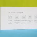 Xiaomi_Mijia_4K_Mini_features