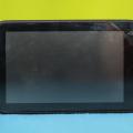 Xiaomi_Mijia_4K_Mini_view_back