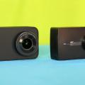 Xiaomi_Mijia_4K_Mini_vs_other_action_camera