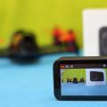 Xiaomi_Mijia_Mini_4K_camera