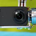 Xiaomi_Mijia_Mini_4K_drone_camera