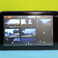 Xiaomi_Mijia_Mini_Menu_Playback