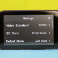 Xiaomi_Mijia_Mini_Menu_settings