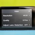 Xiaomi_Mijia_Mini_Menu_video_settings