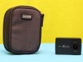 Xiaomi-Yi-2-carry-bag