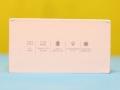 Xiaomi-Yi-2-features