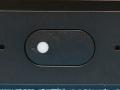Xiaomi-Yi-2-power-button-and-microphones