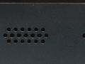 Xiaomi-Yi-2-speaker
