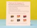 Xiaomi-Yi-2-suitable-memmory-cards