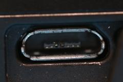 Xiaomi-Yi-2-FPV-out