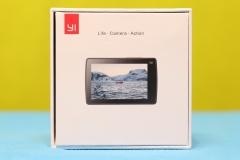 Xiaomi-Yi-2-Life-Camera-Action