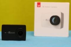 Xiaomi-Yi-2-best-GoPro-alternative