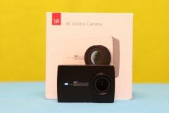 Xiaomi-Yi-2-best-quadcopter-camera