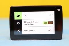 Xiaomi-Yi-2-electronic-image-stabilization
