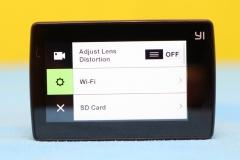 Xiaomi-Yi-2-lens-distorsion