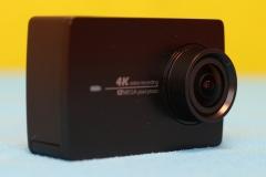 Xiaomi-Yi-2-quadcopter-camera
