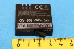Xiaomi-Yi-2-size-of-the-battery
