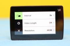 Xiaomi-Yi-2-time-lapse-settings