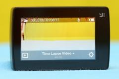 Xiaomi-Yi-2-touch-screen