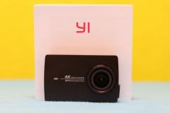 Xiaomi-Yi-camera-4k-resolution