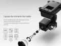 XIRO-XPLORER-2-camera