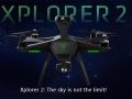XIRO-XPLORER-2
