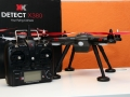 XK-X380-your-flying-camera