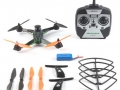 YIFEI- M-250-quadcopter-package