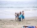 Yuneec-Breeze-fun-on-the-beach