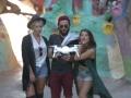 Yuneec-Breeze-quadcopter