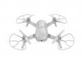 Yuneec-Breeze-selfie-drone