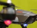 Q500-4K-quadcopter