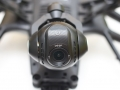 Typhoon-Q500-4K-camera