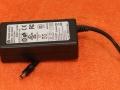 Yuneec-Q500-4K-5A-power-adapter